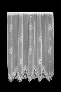 Heritage Lace Curtains 100 Poly House Of Primitive